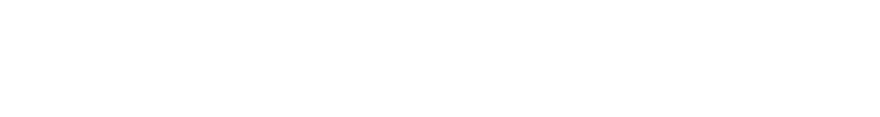 logo_concept_crop_02