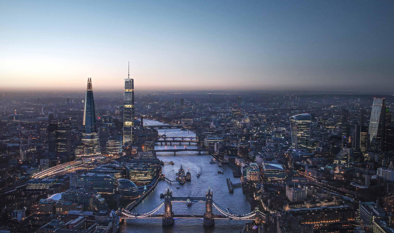 gammavisual_borough_market_london_3K